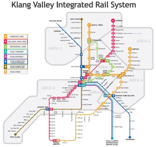 map-lrt-ktm-monorail-kuala-lumpur-big (2)