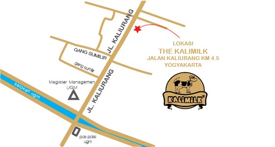 the-kali