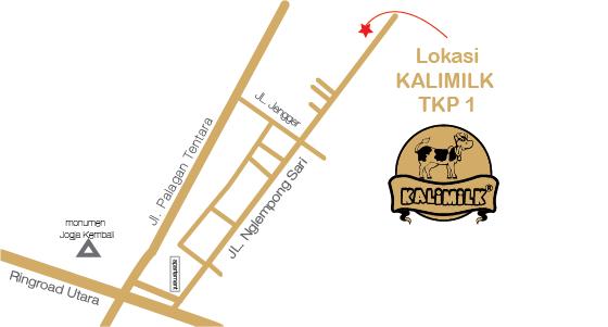 tkp-1-map