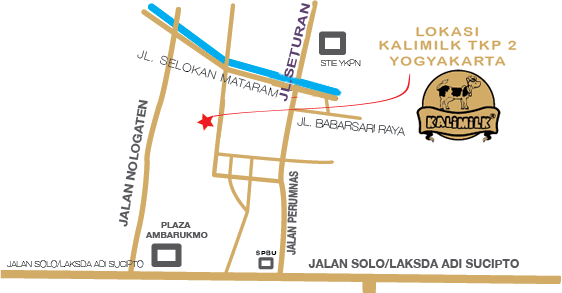 tkp2-map